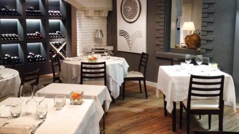 San Valentino Hotel e Cena in Versilia