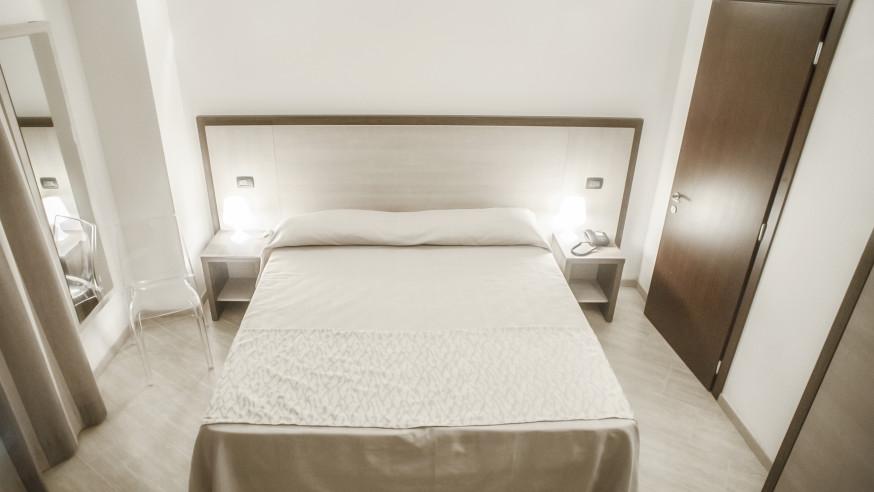 Hotel e Alberghi Viareggio