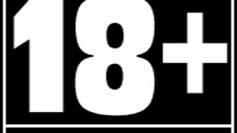 18 Diciottesimo Compleanno Versilia