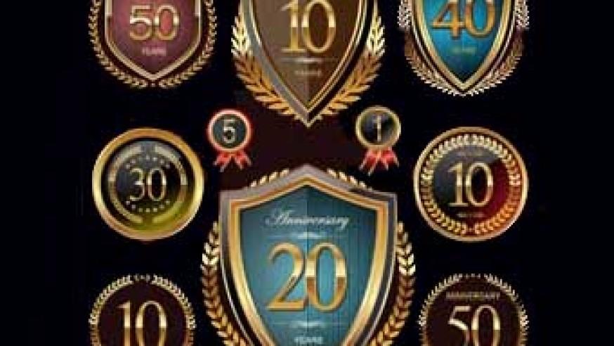 Organizzazione Celebrazione Anniversari Aziendali