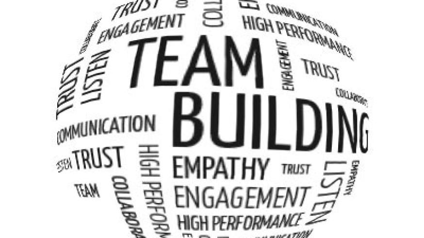 Organizzazione Team Building Versilia