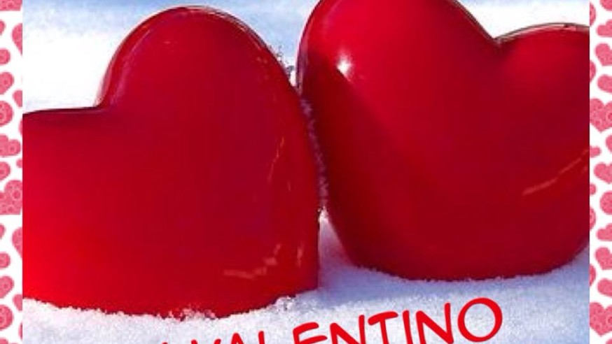 San Valentino Forte dei Marmi Versilia