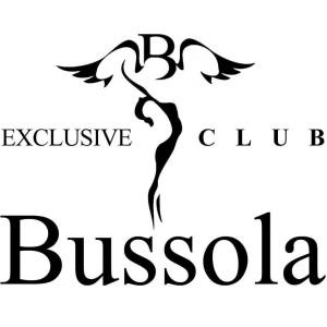 Bussola Exclusive Club