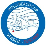 polo_beach_club_versilia