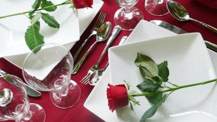 OFFERTE Ristoranti San Valentino Versilia