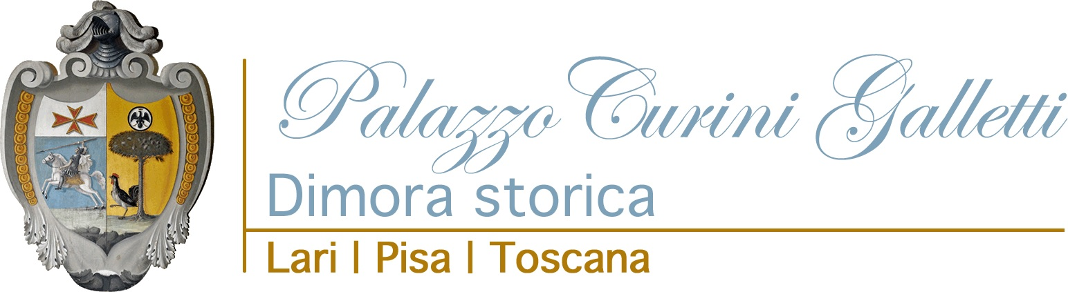 Logo Curini Galletti