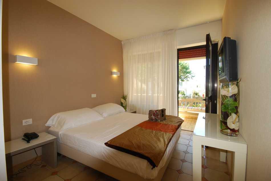camere_hotel_bracciotti_lidodicamaiore_versilia9