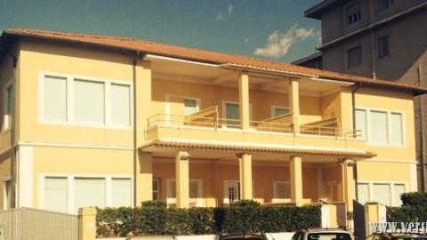 Appartamenti Vacanze Versilia