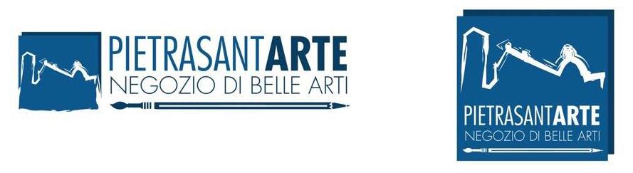 PietrasantArte Negozio di Quadri e Sculture artistiche in Versilia