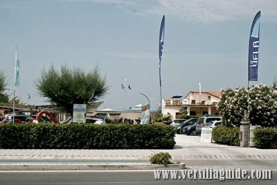 vela-beachclub_00