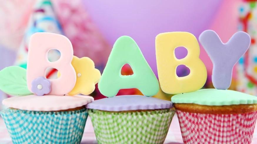 BABY Party VERSILIA