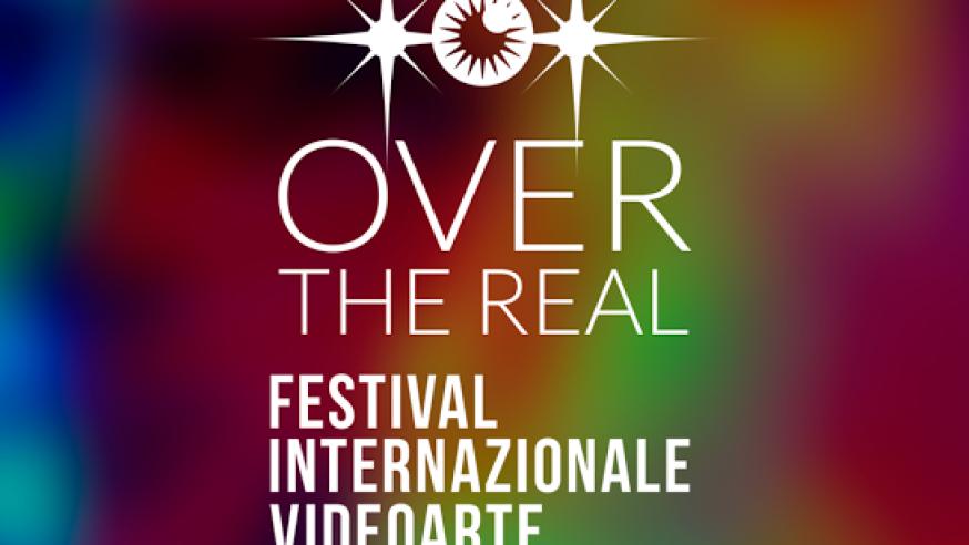 Festival Internazionale videoarte Viareggio