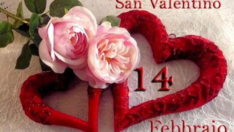 Offerte San Valentino Camere  Hotel Ristoranti Discoteche Versilia