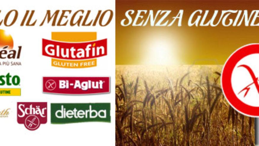 Ristoranti per Celiaci, Vegani e Vegetariani in Versilia