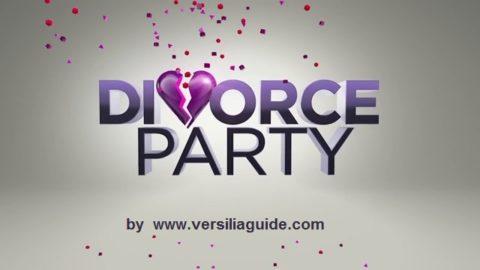 Feste di Divorzio e Separazione Versilia