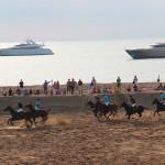 polo-beach-cup-versilia-tuscany-2014